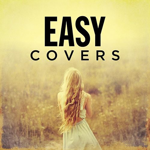 Easy Covers von Various Artists
