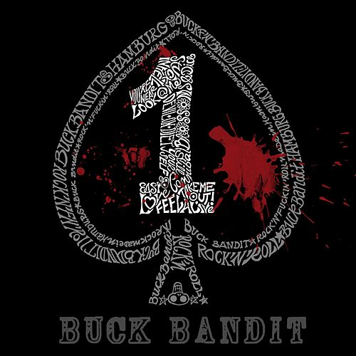 1 by Buck Bandit