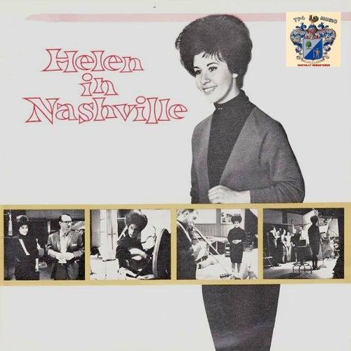 Helen in Nashville de Helen Shapiro