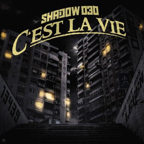 C'est la vie von Shadow030