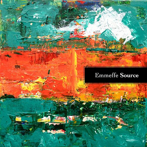 Source by Emmeffe