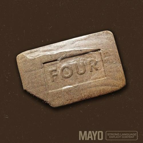 Four de Mayo