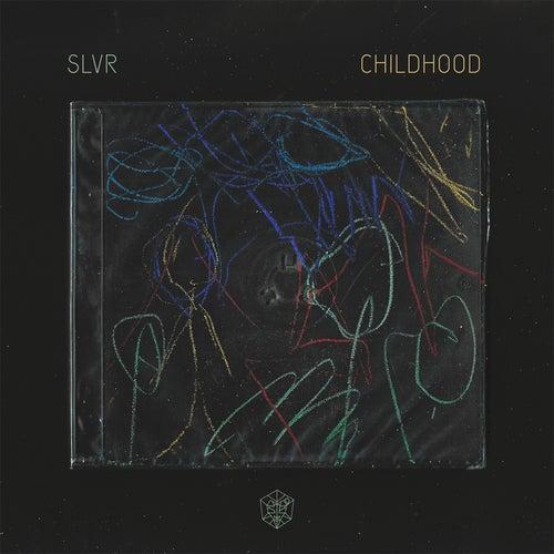 Childhood de Slvr