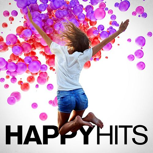 Happy Hits de Various Artists