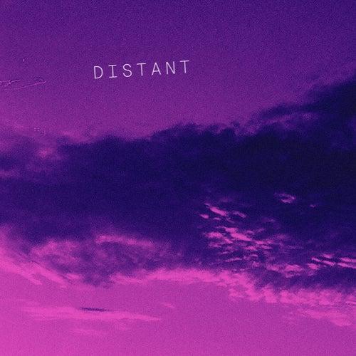 Distant von Tate McRae