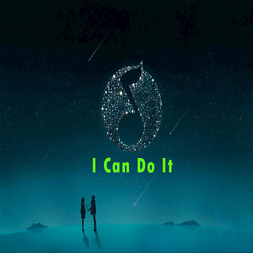 I Can Do It de T. Rex