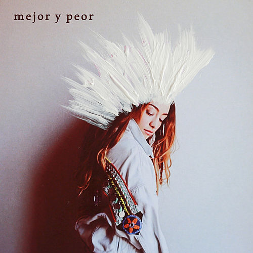 Mejor y Peor by Kordelya