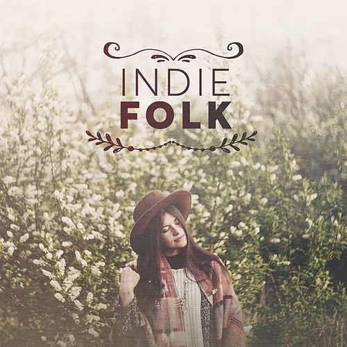 Indie Folk von Various Artists