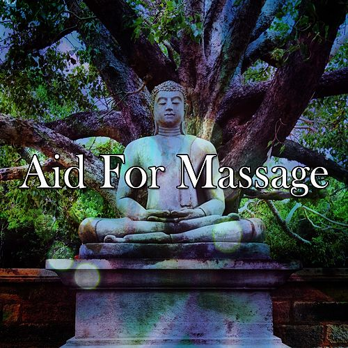 Aid For Massage de Massage Tribe