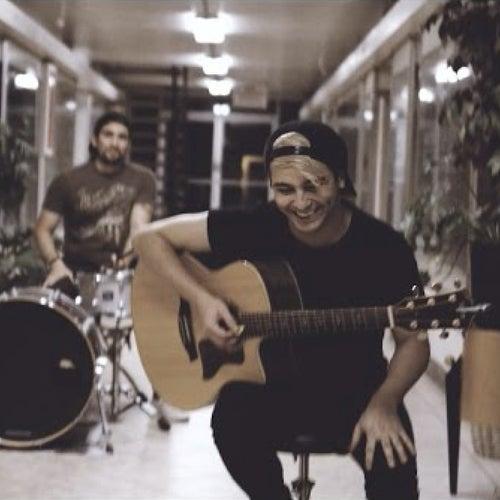 Island (Unplugged Cover) de Don Vedda