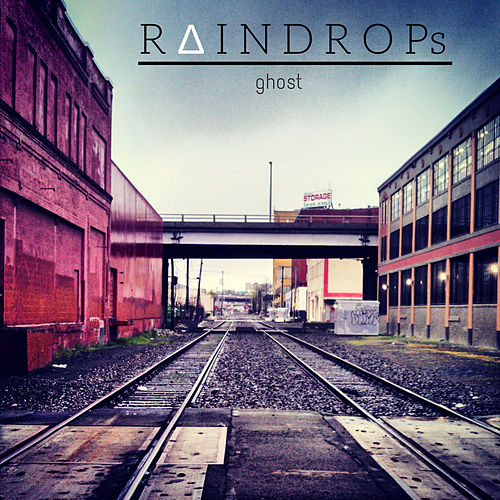 ghost de The Raindrops