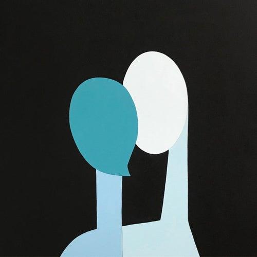 Aiwo Arudake, Subete by Kirinji