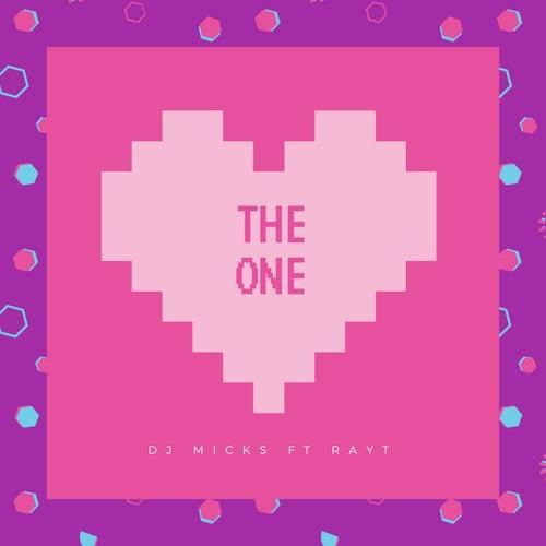 The One de DJ Micks