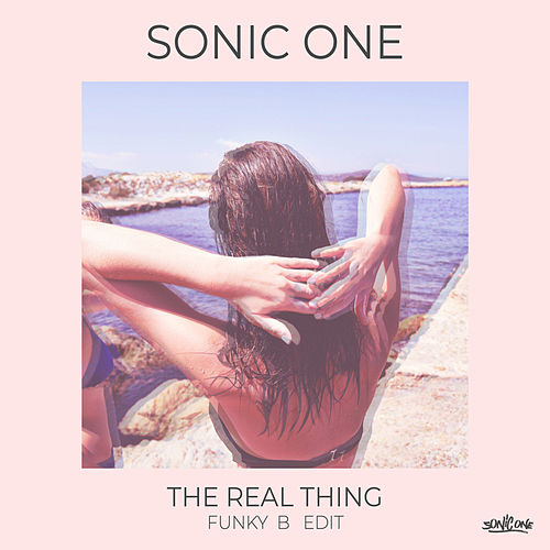 The Real Thing de Sonic One