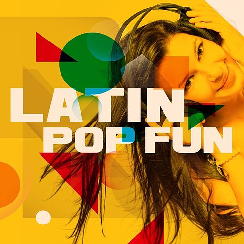 Latin Pop Fun de Various Artists