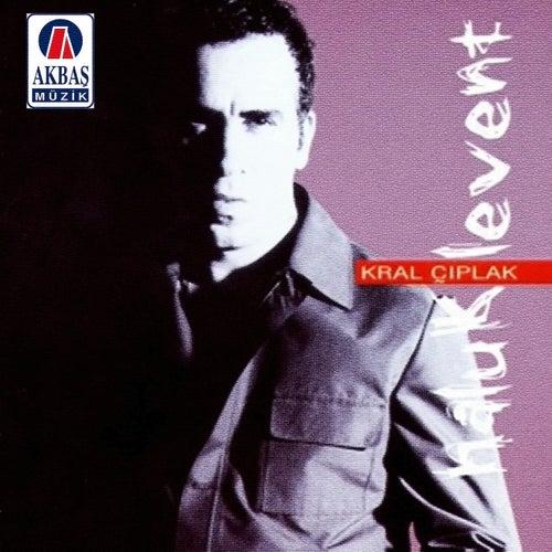 Kral Cıplak by Haluk Levent