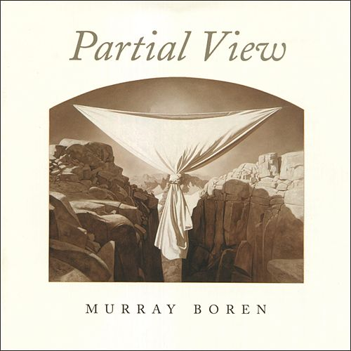 Partial View by Various Artists