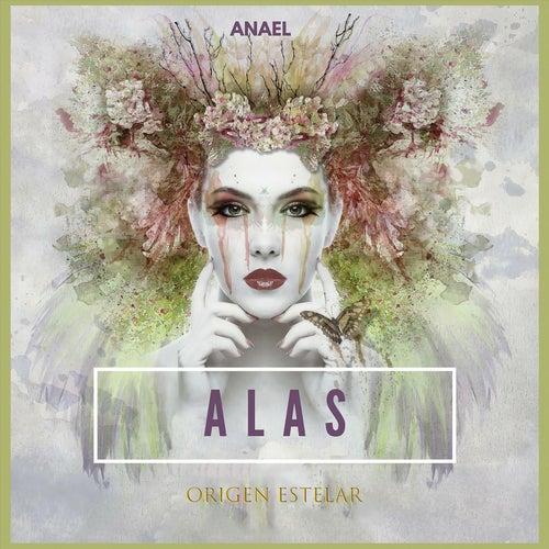 Alas de Anael