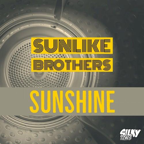 Sunshine von Sunlike Brothers