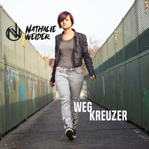 Wegkreuzer von Nathalie Weider
