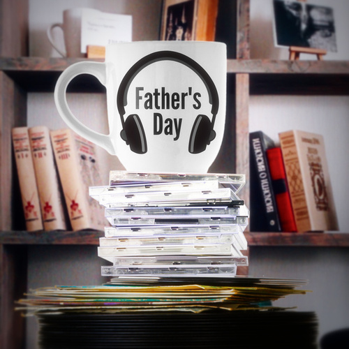 Father's Day by Various Artists