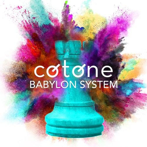 Babylon System von Cotone