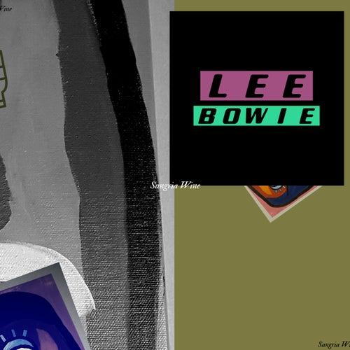 Sangria Wine von Lee Bowie
