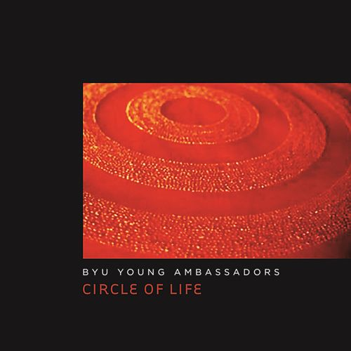 Circle of Life by BYU Young Ambassadors