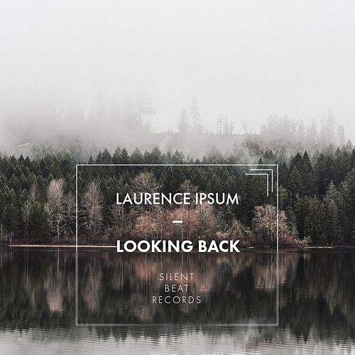 Looking Back von Laurence Ipsum