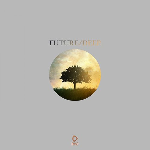 Future/Deep #5 by Various Artists