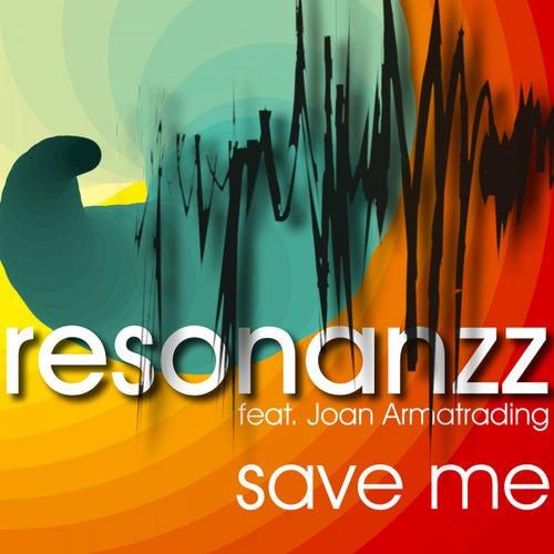 Save Me di Resonanzz