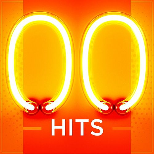 00 Hits de Various Artists