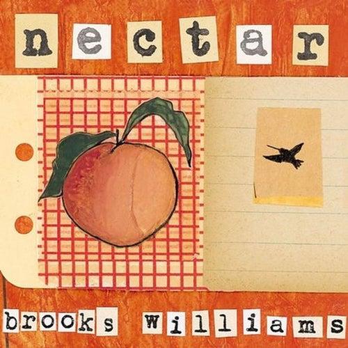 Nectar de Brooks Williams