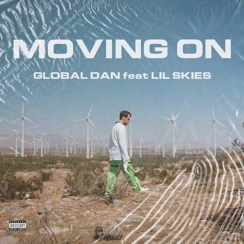 Moving On von Global Dan