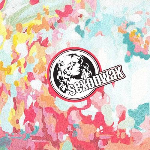 SexOnWax Recordings Summer Sampler by Various Artists