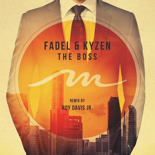 The Boss de Fadel