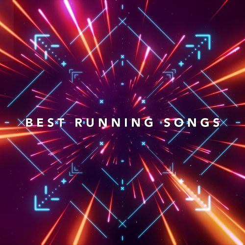 Best Running Songs von Various Artists