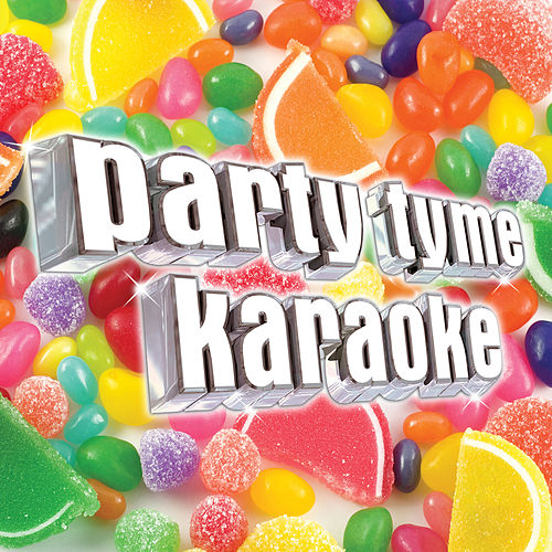 Party Tyme Karaoke - Tween Party Pack 3 de Party Tyme Karaoke