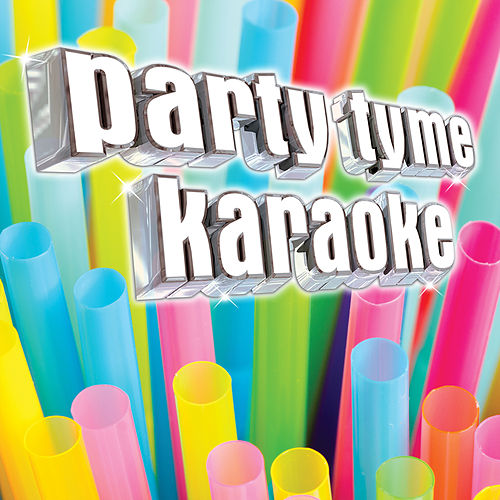 Party Tyme Karaoke - Tween Party Pack 2 by Party Tyme Karaoke