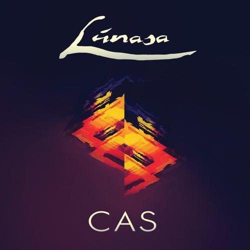 Cas by Lúnasa