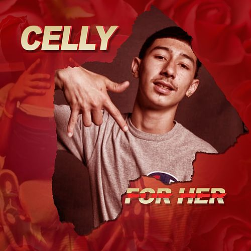 For Her de Celly