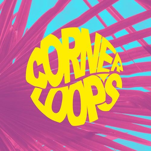 Cornerloops, Vol. 2 by Various Artists