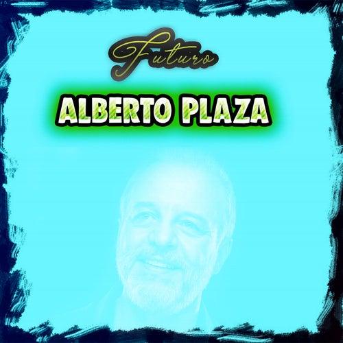 Futuro de Alberto Plaza