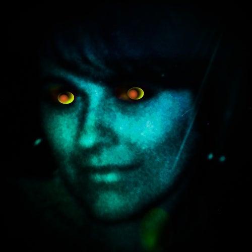The Devil's Angel de Barbara Clarkson
