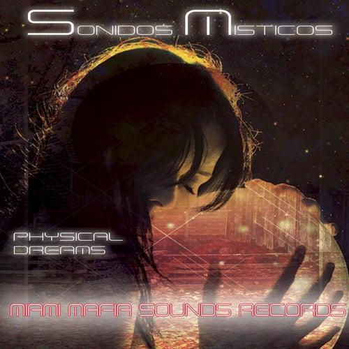 Sonidos Misticos von Physical Dreams