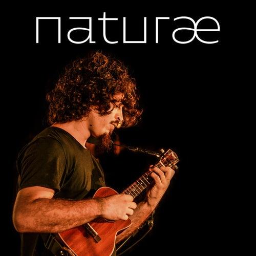 Naturæ by João Tostes