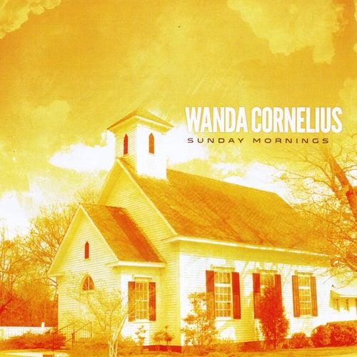 Sunday Mornings von Wanda Cornelius
