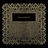 S / T (10th Anniversary Edition) by This Will Destroy You