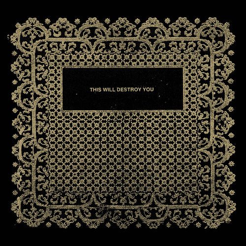 S / T (10th Anniversary Edition) de This Will Destroy You