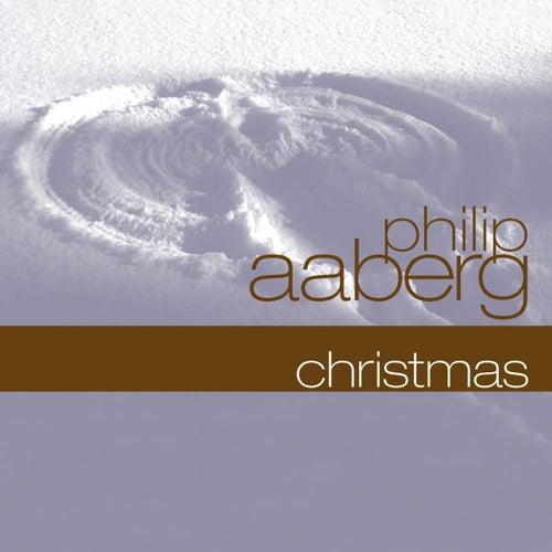 Christmas von Philip Aaberg